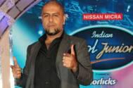 No stress, strain for kids in 'Indian Idol Junior': Vishal Dadlani