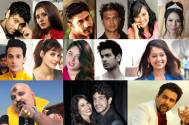 KRK 'reveals' Bigg Boss 9 contestants