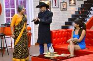 Life OK's Comedy Classes completes 300 episodes