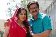 Bhabhiji controversy: Rohitshav Gour opens up on Shilpa Shinde's allegations