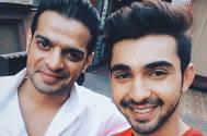 Raman to SLAP Aditya in Star Plus' Yeh Hai Mohabbatein