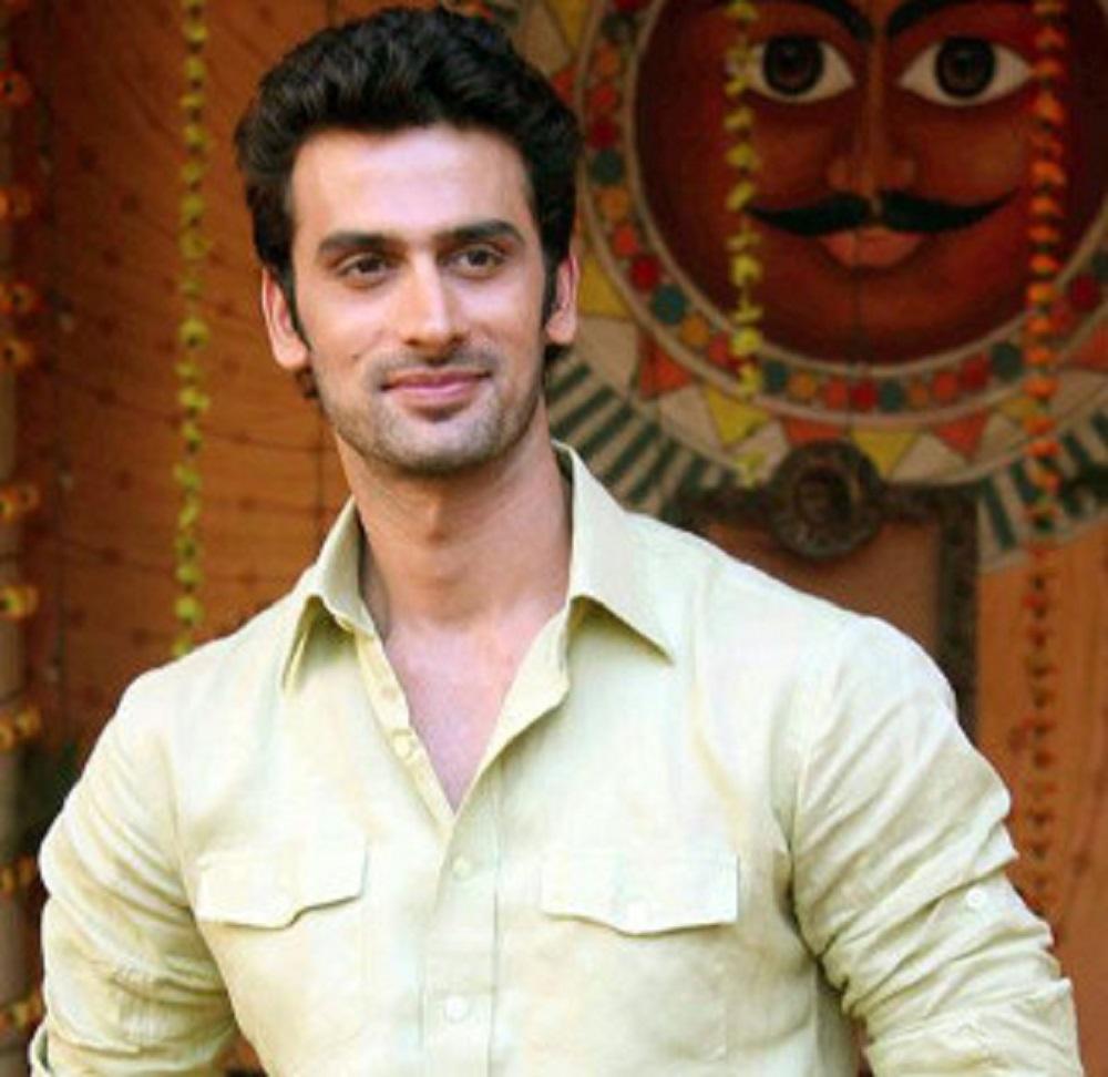 Manoj Chandila to be seen in BIG Magic's 'Shaurya Veer Eklavya Ki Gatha'
