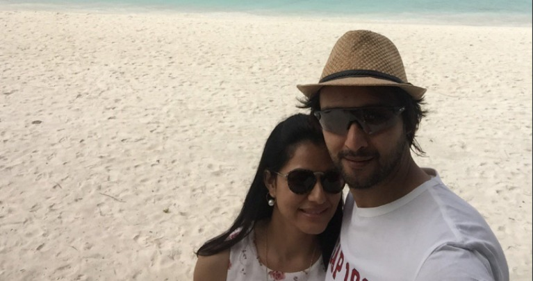 CONGRATULATIONS! This 'Mahakaali: Anth Hi Aarambh Hai' actor BLESSED with twins!