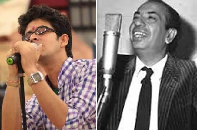 Good Morning Aakash remembers Mahendra Kapoor on his birth anniversary