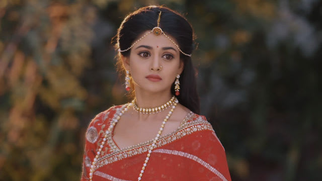 Falguni to come face-to-face with tiger in Jiji Maa, Gauri–Omkara's love story to kickstart in Ishqbaaaz, Kidnapping and murder drama in Kundali Bhagya, and other Spoiler Updates