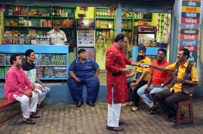 Popatlal to become crorepati in Taarak Mehta
