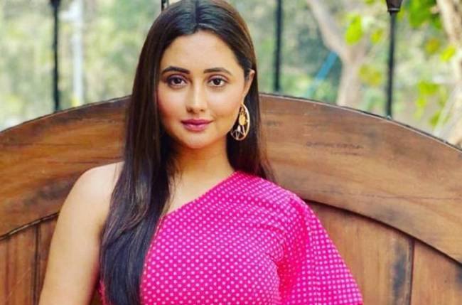 Rashami Desai: 'Bigg Boss 13' has made me a stronger person