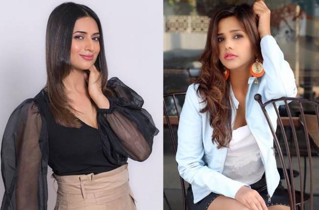 Covid-19 lockdown: Divyanka Tripathi, Dalljiet Kaur, and others talk about whether it should be extended