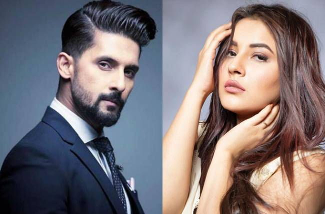 Ravi Dubey reveals if he met Shehnaaz post-Bigg Boss