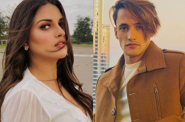 Bigg Boss 13 fame Himanshi Khurana posts cryptic post about crying over a person who hurt you; Is she hinting at Asim Riaz? Read On