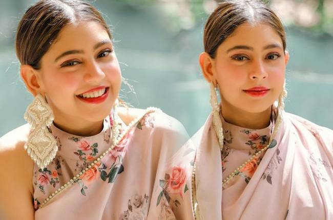 Niti Taylor spills beans on losing several good opportunities owing to her health issues, Read on…