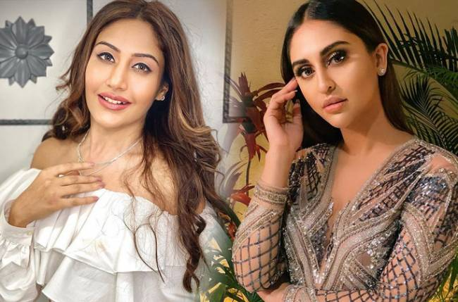 The massive transformation of these TV actresses will mesmerize you