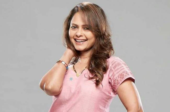 Barrister Babu: WHAT? Sadiya Siddiqui reveals she doesn't have a television at home since 20 years; Find out why!