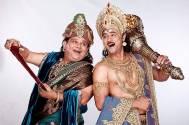 Band Baaja Baaraat in SAB TV's Yam Hain Hum