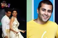Nach Baliye 7: Did Chetan call Karishma-Upen a fake jodi?