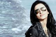 Comedy is my forte, but will love to do a negative role on TV – Saloni Sharma
