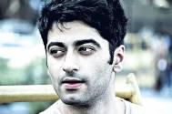 Harshad 'Zain' Arora back on TV