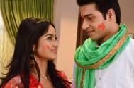 Anu to unravel Sameer's reality in Colors' Shastri Sisters