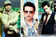 Akhlaque Khan's 'heroic' moods on 2025 Jaane Kya Hoga Aagey