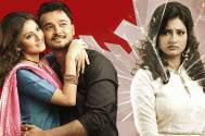 Shocks and surprises in Colors Bangla's Aponjon