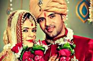 Thapki update: Dhruv and Thapki's relationship to take a backseat