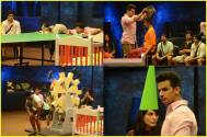 Synopsis: Bigg Boss Double Trouble Day 18