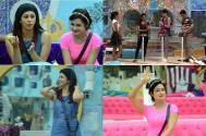 Synopsis: Bigg Boss Double Trouble Day 19