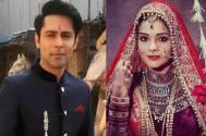 Raghu and Shikha to CONSUMMATE in Dream Girl