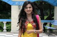 Tejaswi taking dancing 'very seriously'