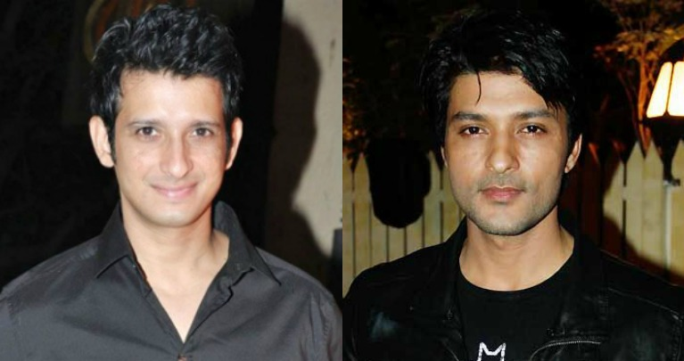This Bollywood actor to replace Anas Rashid in Diya Aur Baati Hum!