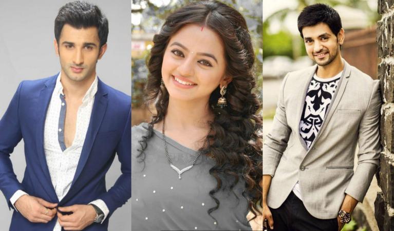Revealed: It's double elimination in 'sixth' episode of Jhalak Dikhlaa Jaa 9!