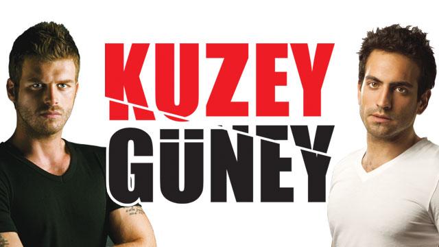 'Kuzey Guney' to soon air in India!