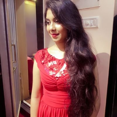 Kuch Rang Pyar Ke's title track singer Shailee Bidwaiker auditions for Indian Idol!