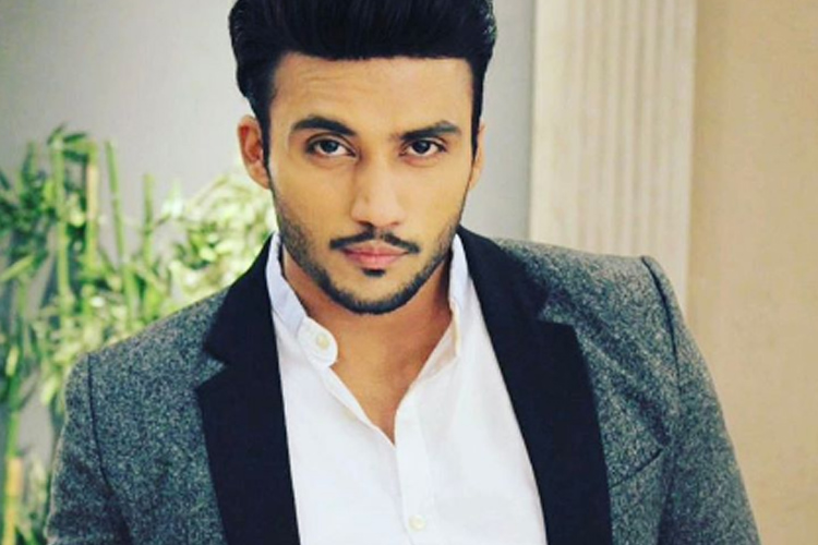 WHAAT? This 'Kasam Tere Pyaar Ki' actor's film has been 'COPIED' from a Hollywood film?