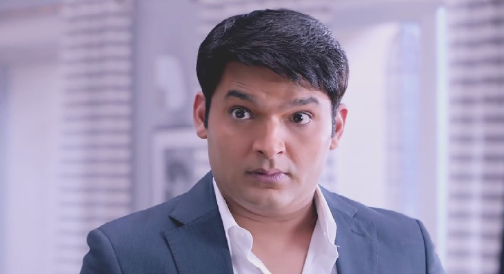 'The Kapil Sharma Show' to go OFF-AIR; but not now??