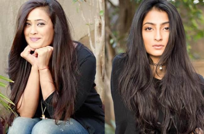 Woaaah! Shweta Tiwari's daughter Palak to make her Bollywood debut