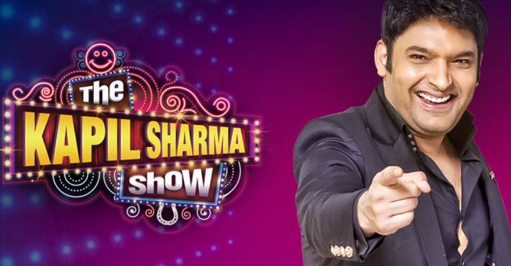 Kapil Sharma's sister comes out in support of him!