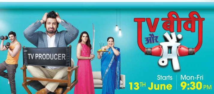 Another Shashi-Sumeet show gets axed after airing for merely 3 months!