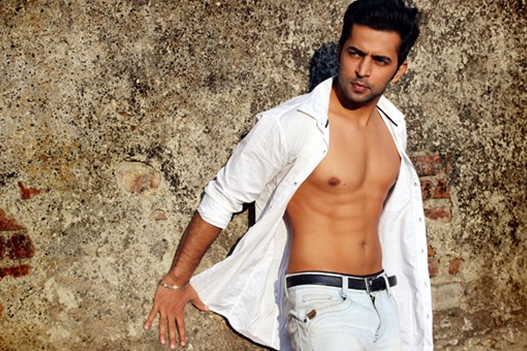 This 'Pardes Mein Hai Mera Dil' actor bags a NEW show!