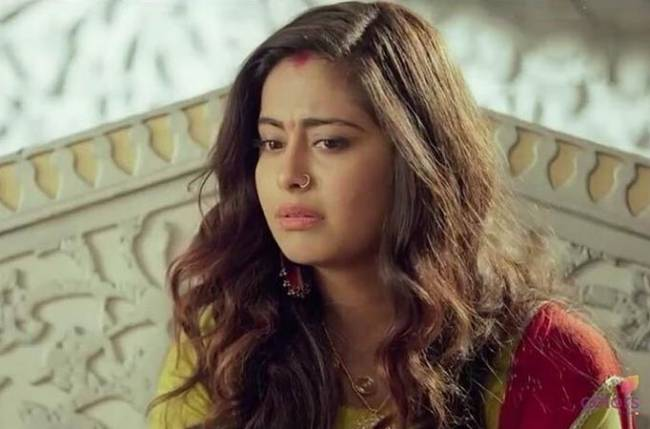Avika Gor's impactful dialogue in Laado 2 echoes every young married woman's perception of 'Mangalsutra'