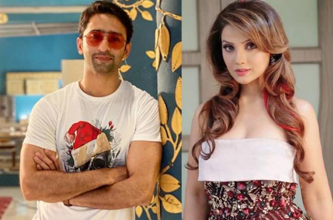 Five television stars who turned down Bollywood movie offers