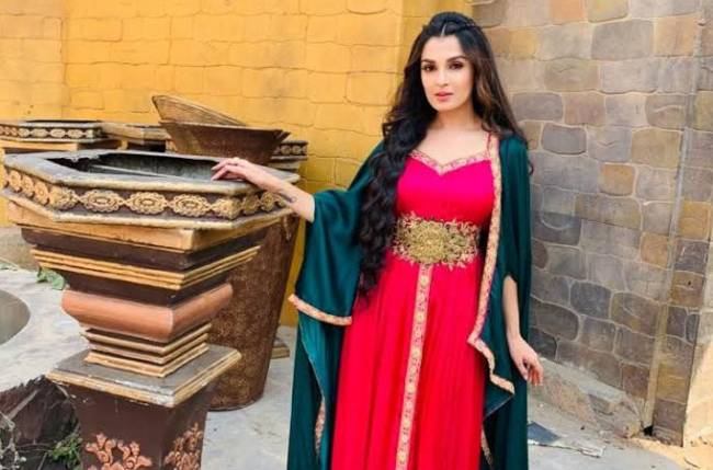 'Destiny always has different plans for me' – Shiny Doshi