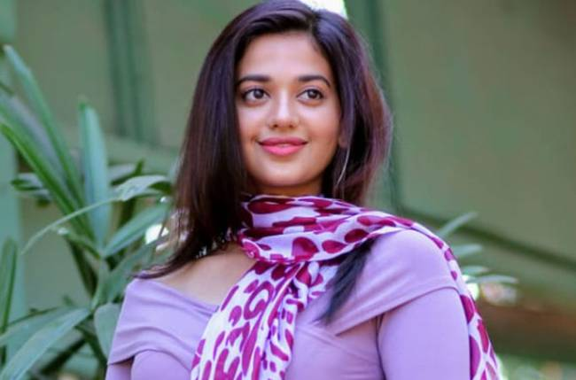Nazar 2 actress Shruti Sharma cried a lot on knowing the show is going off airKanika Kapoor of Ek Duje ke Vaaste 2 catching up with her old hobbies