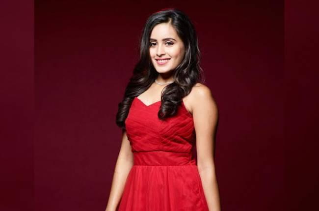 Yeh Rishtey Hai Pyaar Ke actress Rhea Sharma chooses Khatron Ke Khiladi over Bigg Boss; here's why