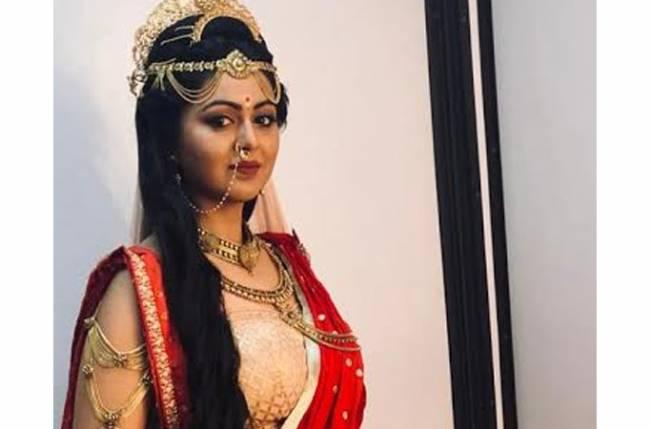 """It is a humbling experience to play the mother of Bhagwan Ram"" shares Shafaq Naaz essaying Maharani Kaushalya in &TV's Kahat Hanuman Jai Shri Ram"