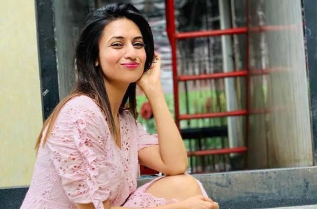 Divyanka Tripathi Dahiya to host Sony TV's Crime Patrol Satark: Women Against Crime