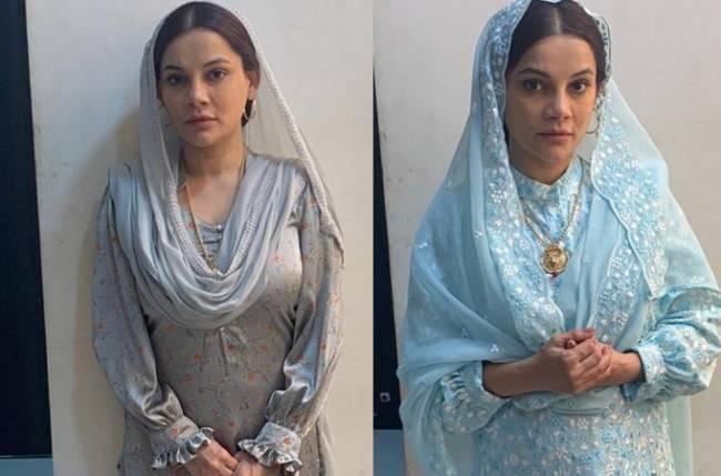 Kanika Maheshwari joins the stellar cast of Sony Entertainment Television's upcoming show Kyun Utthe Dil Chhod Aaye