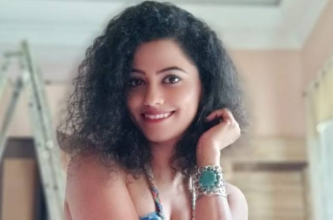 Mansi Patil's entry to mark the beginning of major troubles for Bitti in Star Bharat's Teri Ladli Mein