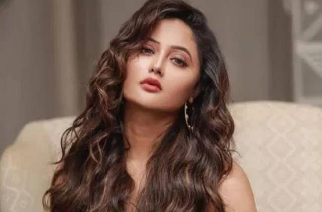 This popular TV diva and Bigg Boss contestant EXPOSES the bias against TV actors in B-town