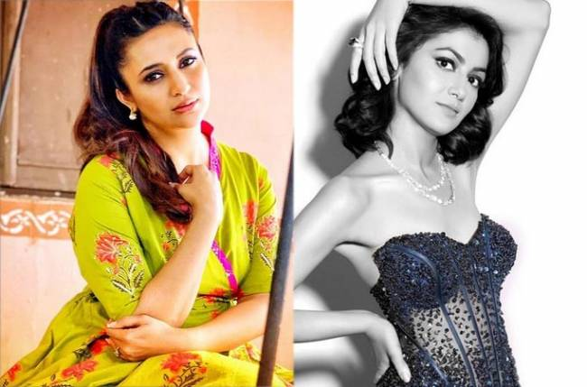 THESE on-screen mothers are GLAMOROUS divas off-screen